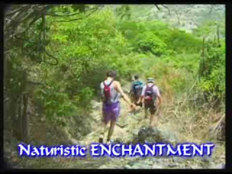 Montserrat Tourism Highlights