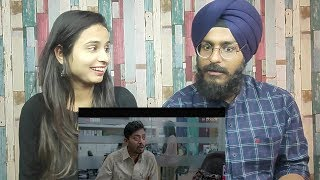 Angrezi Medium Trailer   Irrfan Khan   Kareena Kapoor Khan