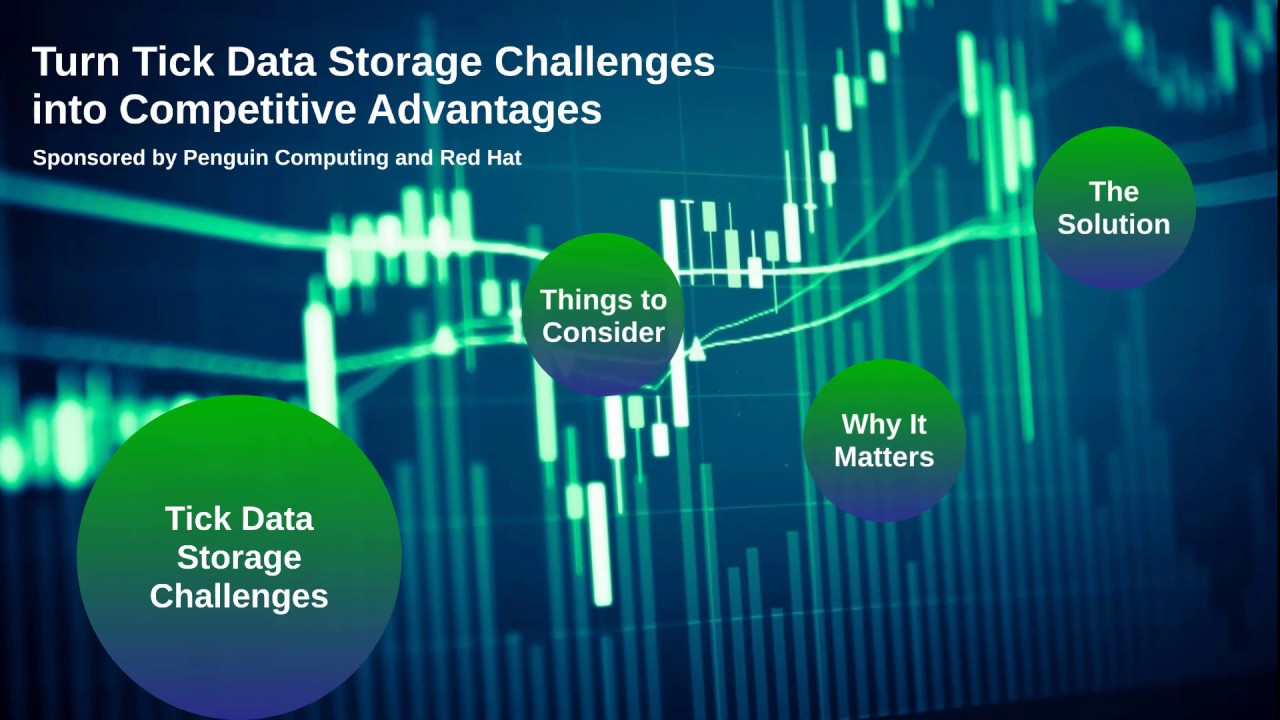 Penguin Computing | Linux-based Enterprise Data Center, HPC & Cloud