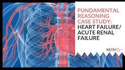hqdefault - Acute Kidney Injury Case Study Nursing