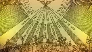 CA TIẾP LIÊN - LỄ CHÚA THÁNH THẦN HIỆN XUỐNG