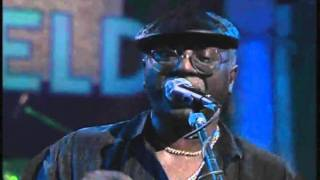 Curtis Mayfield-Ohne Filter-Billy Jack/We Gotta Have Peace.avi