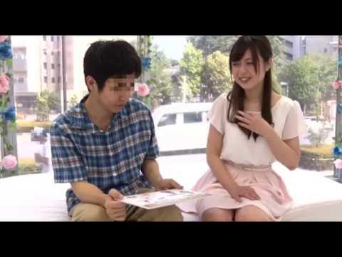 #036りえさん19歳大学生~男女の友情は成立するのかインタビュー