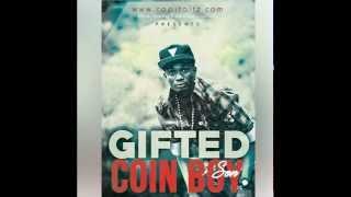 Coin Boy  GiftedSon.mp3