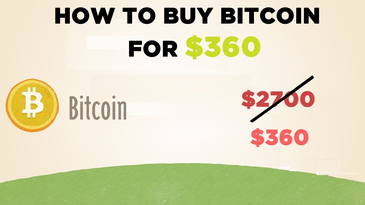 How to buy bitcoin cheap may 2017 youtube how to buy bitcoin cheap may 2017 ccuart Choice Image