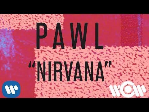 Pawl - Nirvana | Official Lyric Video thumbnail