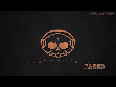 Faded by Ooyy - [Future Bass, Ambient Music]