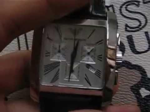 b528a671b2e original armani watches AR0186 http   kentwatches.myeglobal.com ...