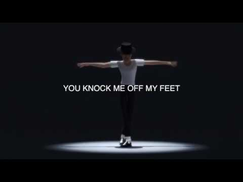 Michael Jackson - Karaoke