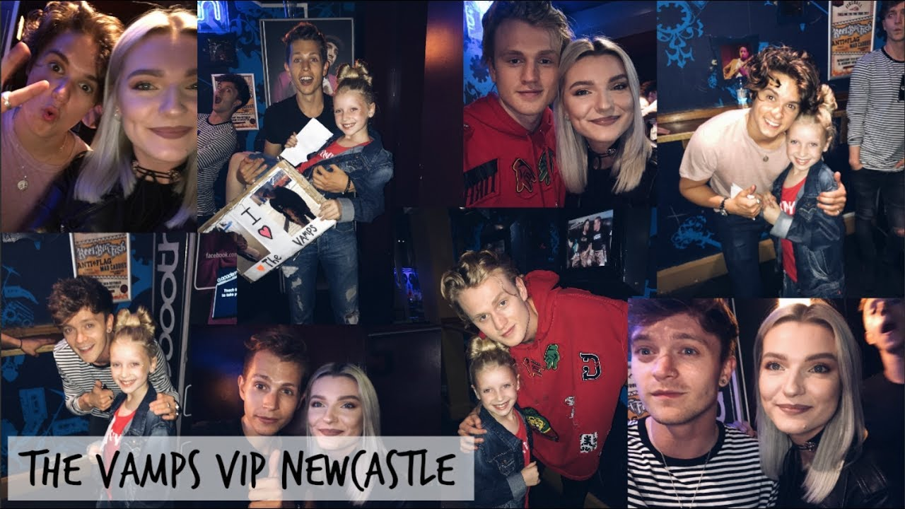 Surprising ruby with vip vamps tickets up close and personal tour surprising ruby with vip vamps tickets up close and personal tour newcastle 2017 lovefings m4hsunfo