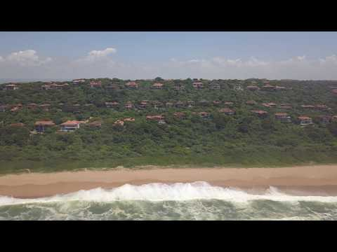 Spectacular home for Sale -  Zimbali Coastal Estate