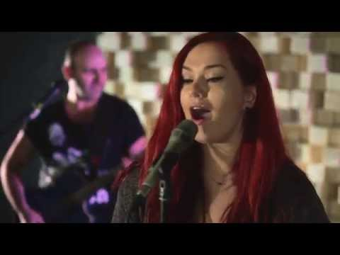 Feli & The TM Groove feat. Silviu Pasca - Ready or not (cover)