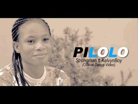 stongman-ft-kelvyn-boy-pilolo-[official-dance-vid.]xtra_lifestyle-(2raw-dancers-gh)-#pilolo