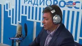 Мечты сбываются: общественник с инвалидностью развивает спорт в селе Шилово