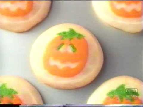 JM Smucker sells Pillsbury Doughboy and other baking brands