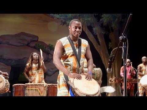 Boka Junior - Niger - Lanyi 2
