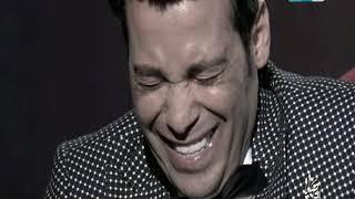 صبايا الخير | سعد الصغير ينفجر في البكاء أمام الكاميرات في نهاية لقائه مع ريهام سعيد لهذا السبب..