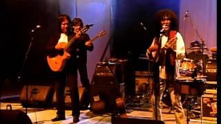 Illapu - Tu Propia Primavera (DVD Rancagua)