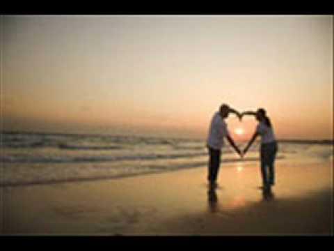 Adoro  Liebe ist....