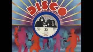 Stars on 45 - Disco 80