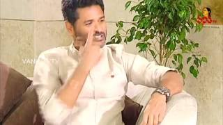 prabhu-deva-funny-words-about-heroines-vanitha-tv