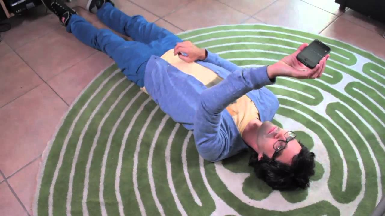 Unlisted rhett link videos hidden rug shot from i am a thoughtful guy a sciox Choice Image