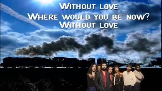 Long Train Runnin' + Lyrics / HD 1080p