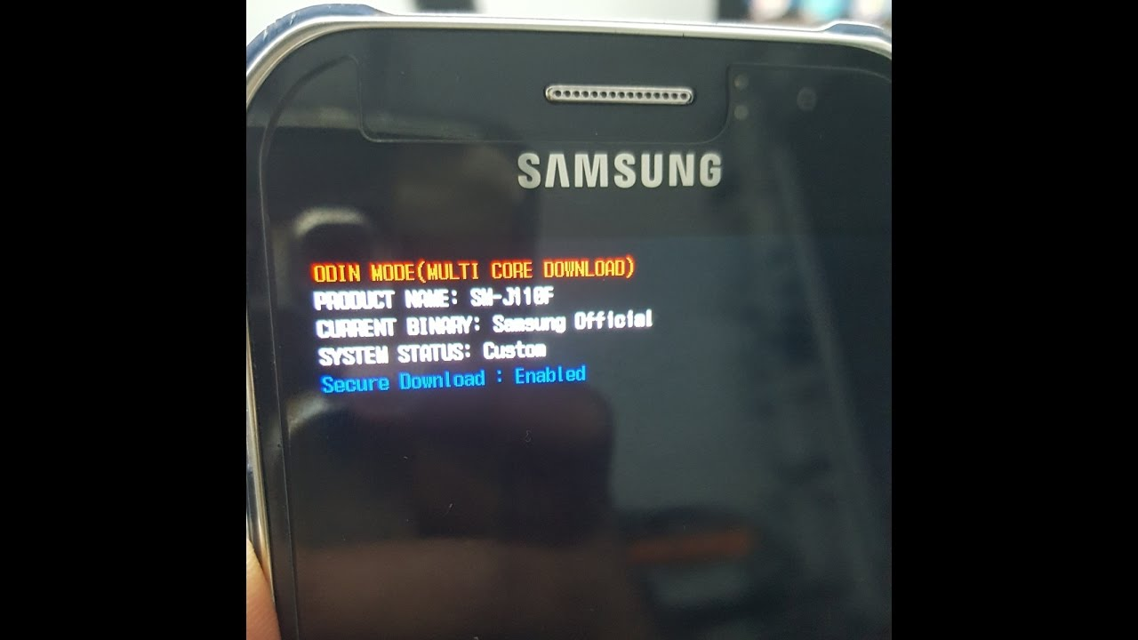 Firmware mt6582 android scatter
