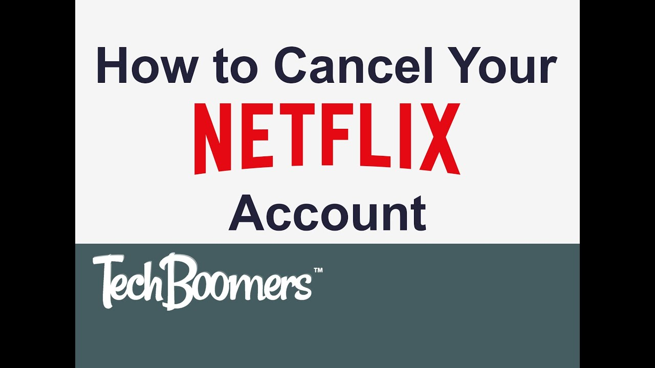 How to cancel which subscription online
