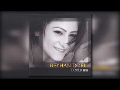 Beyhan Doru - Duydun Mu