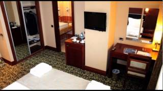 Baixar Dream Hill Business Deluxe Hotel İstanbul 0212 709 2 777