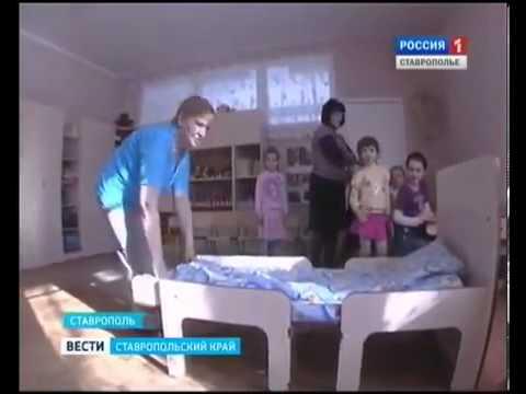 Мебель трансформер для детских садов-МЕБЕЛЬ-ТРАНСФОРМЕР.РФ