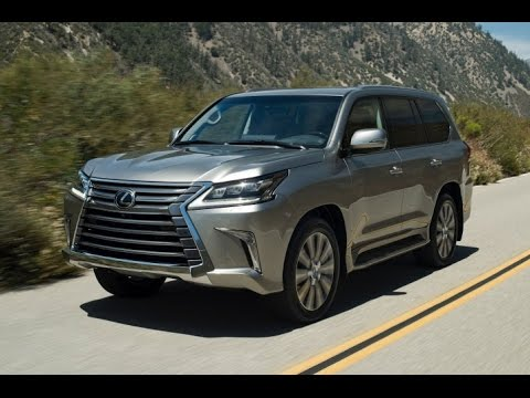 Cheap Lexus Cars For Sale