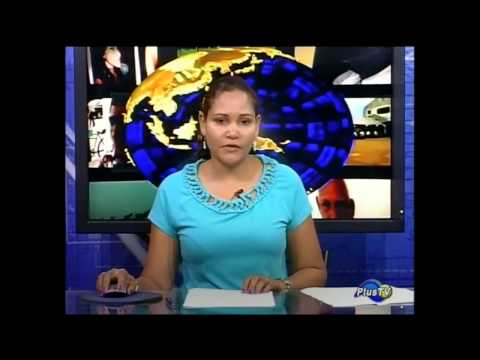 FAMCare Case Study | Belize Human Services Software