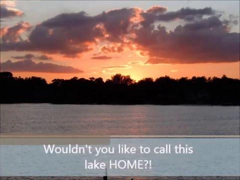 White Lake, White Lake Twp, MI