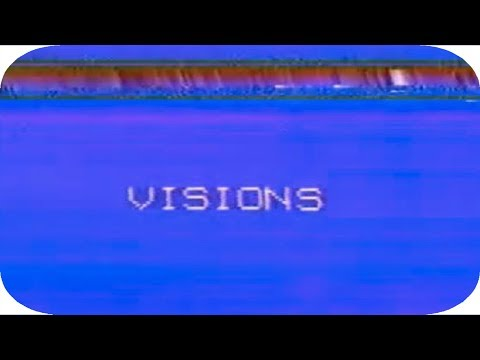 "*FREE* Lil Xan x Trippie Redd Type Beat | ""Visions"" | Type Beat Rap/Trap Instrumental"