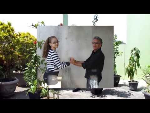 Trailer do filme Tentação Morena