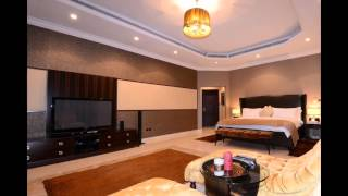 Аренда апартаментов в Дубай!(Аренда апартаментов, покупка недвижимости, виза в ОАЭ, трансфер. http://travelindubai.ru., 2015-03-01T10:09:40.000Z)