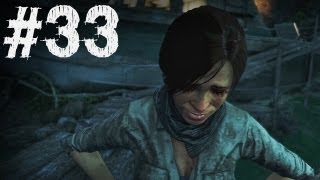 Far Cry 3 Gameplay Walkthrough Part 33 - Tagging the Past - Mission 26