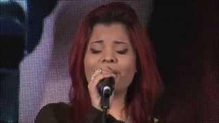 Chaima Mahmoud - Za3ma Enar Tetfechi