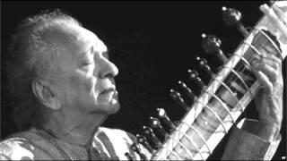 Musique indienne et métaphysique avec Ustad Usman Khan