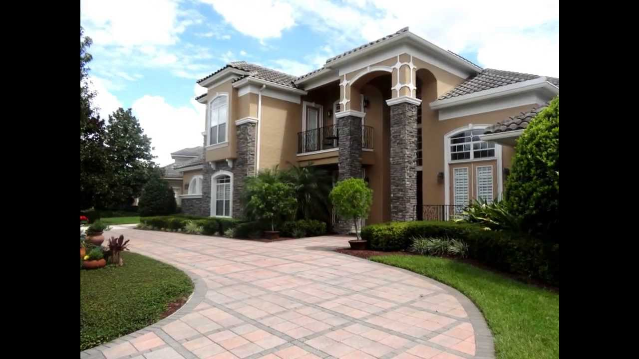 Florida mansions for sale good navigation with florida for Florida mansions for sale