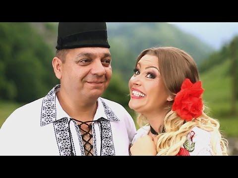 Mihaela Belciu & Dorel Savu - Ia-ma la Sibiu la tine (NOU 2015)