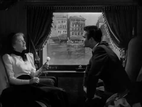 Max Ophüls - (1948) Letter from an Unknown Woman