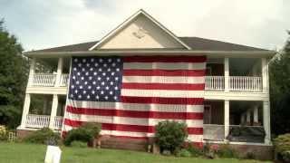 Ashton Shepherd -This Is America