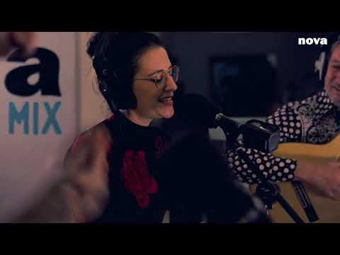 La météo flamenco avec Élise Cazaban | Plus Près De Toi