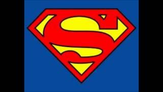 3 doors down - kryptonite (ridvans remix) superman remix