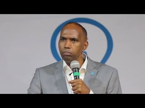Image result for Angry Khayre