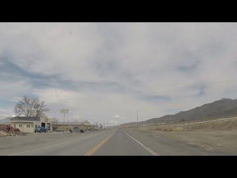 Empire Nevada