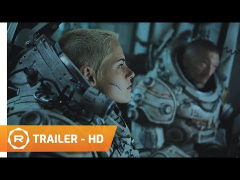 underwater-official-trailer-(2020)----regal-[hd]